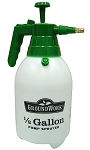 1/2 Gallon Mold Treatment Sprayer