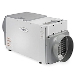 70 Pint Dehumidifier for Crawl Spaces